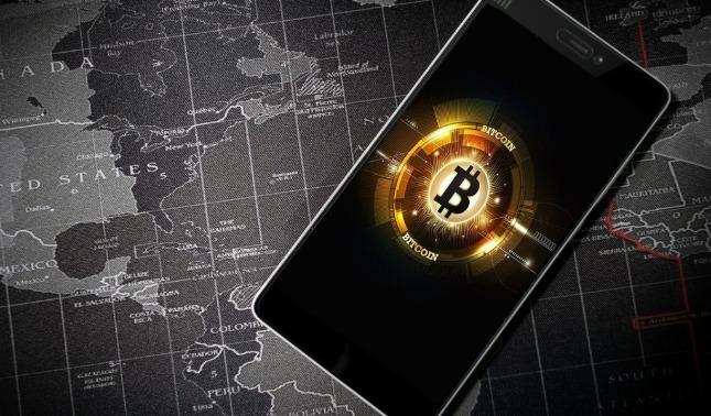 rceni - Contraataque de los bancos - La- batalla- contra -Bitcoin-