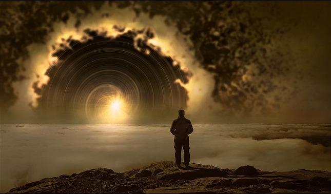 rceni - Despertar de la consciencia - Ascensión -parte II- Anuar -Ortega- G-