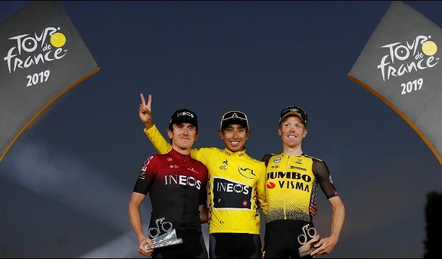 rceni - Egan Bernal - es- el -primer -suramericano -en- ganar- el- Tour- de- Francia-