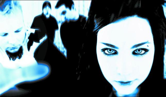 rceni - Evanescence -regresa -a -México -al -cartel -del -Knot- Fest- meets- Force- Fest-