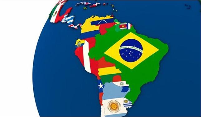 rceni - Mala proyección CEPAL -para- la- economía- de -América- Latina-