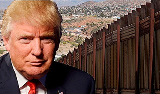 rceni - Redadas masivas - Trump afirma -que- despues -del- 4 -de- julio- muchos- se- iran-
