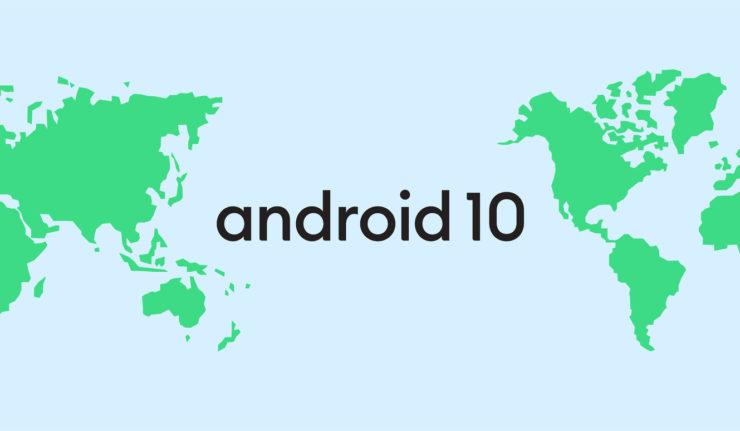 rceni - Android 10 - es -el- nombre -de -la -nueva -versión -del- sistema -operativo- Google-