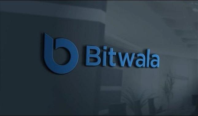 rceni - Bitwala -de- Alemania -lanza -una -App- todo- en- uno -para -bancarizar -bitcoin-