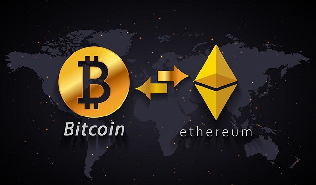 rceni - Buterin -apoya -la -integración -Ethereum -con -bitcoin- por- el- futuro- de- las- cripto-