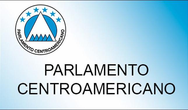 rceni - Conectar a México con Panamá - con -un- tren -promueven -en- Centroamerica-