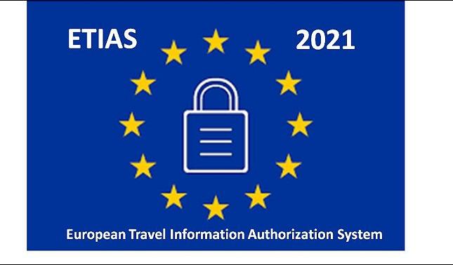 rceni - ETIAS -Ciudadanos -de -62 -países -deberán -ingresar- a -el -para -ir -a -Europa -