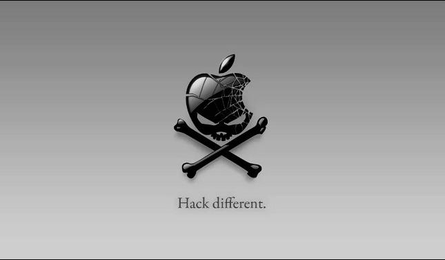 rceni - Hackeos de iphones - sin -precedentes -deja- ver- la -vulnerabilidad- del- iOS-