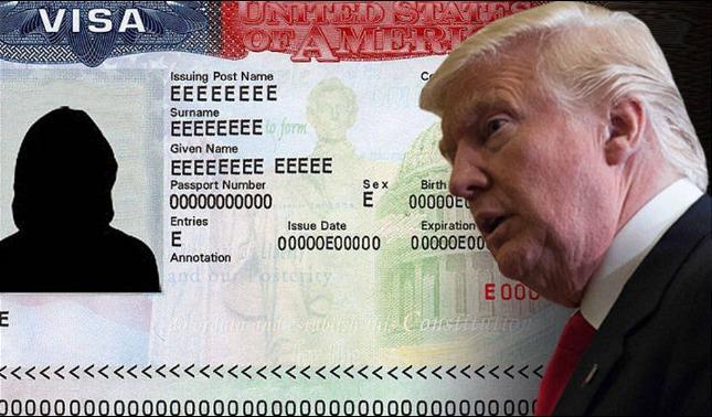 rceni - Inmigrantes legales - Trump- negará- la- ciudadanía -si -tienen- ayudas- sociales-
