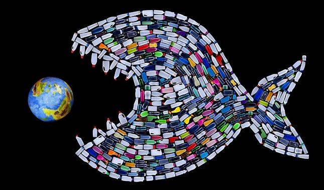 rceni - Nanobobinas - son -creadas- para- comerse- los- microplásticos- en- océanos-