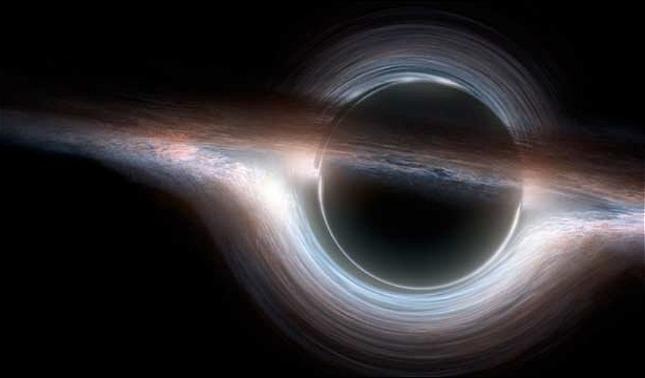 rceni - Ondas gravitacionales -captan- un -agujero -negro -que -no -deberia -de- existir-