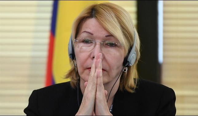 rceni - Ortega Díaz - inculpo- encarcelo -y -ahora- pide- perdón -a -sus- victimas-