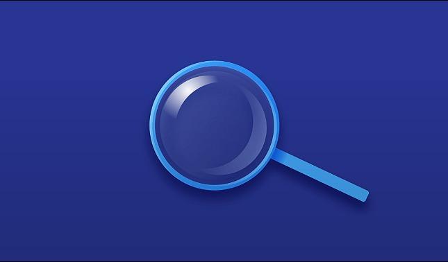 rceni - Portales de contenidos - es- mas -efectiva- la- publicidad- que -en- redes -sociales-