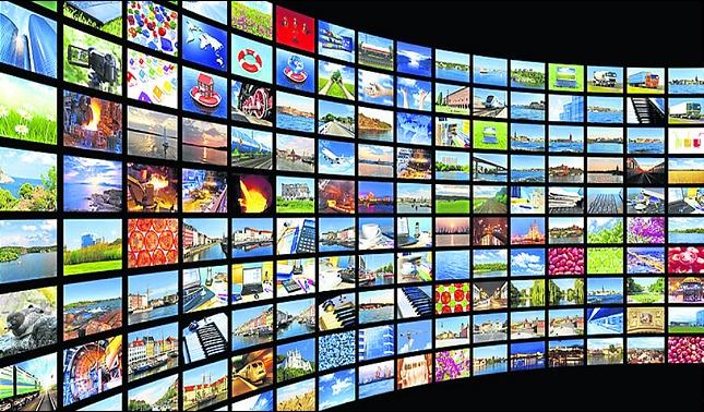 rceni Televisión digital en Costa Rica -a- la -vanguardia- en -Centroamerica-