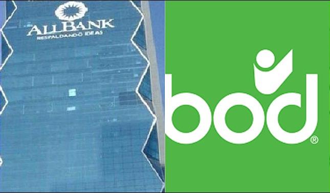 rceni - AllBank -filia -del- grupo- financiero -B.O.D -fue -intervenido- en -Panama-