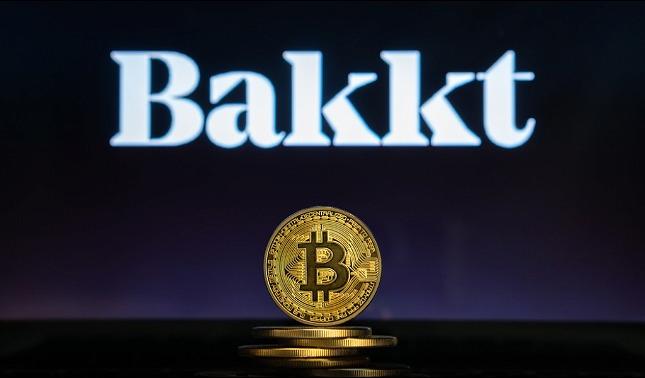 rceni - Bakkt -por -qué- puede -hacer -explotar -los -mercados- de- criptomonedas-