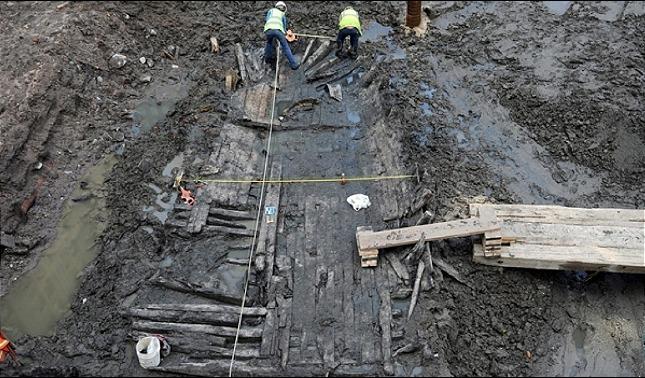 rceni - Balandra del Río Hudson -hallado- debajo -de -las -ruinas- en -las-torres- gemelas -