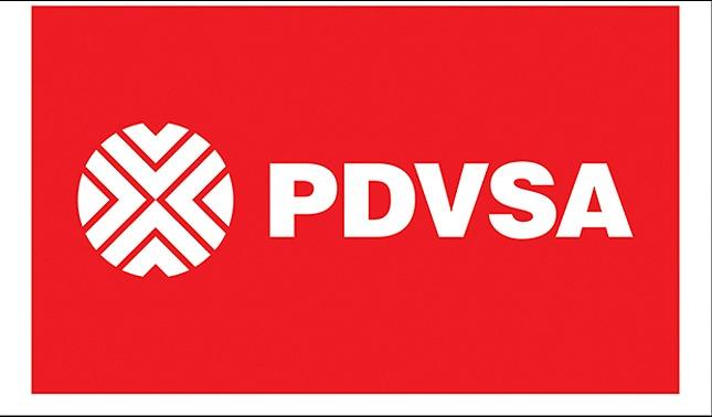 rceni - Buque Parnaso- de -PDVSA -Portugal -lo- pone- en- venta-