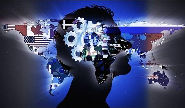 rceni - Cociente intelectual -de- los- paises- estos -son- los -10 -mas -inteligentes-