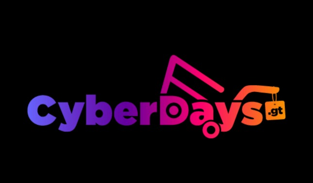 rceni - Cyberdays - en- Guatemala- la- 1ra- feria- de- comercio -electrónico -en- Centroamerica-
