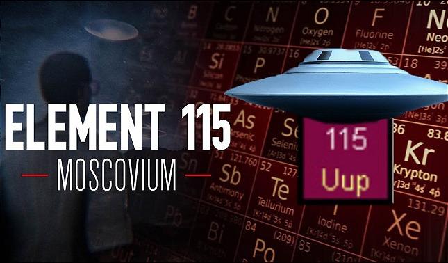rceni - Elemento 115 - es -el -combustible -de- las- naves- extraterrestres-