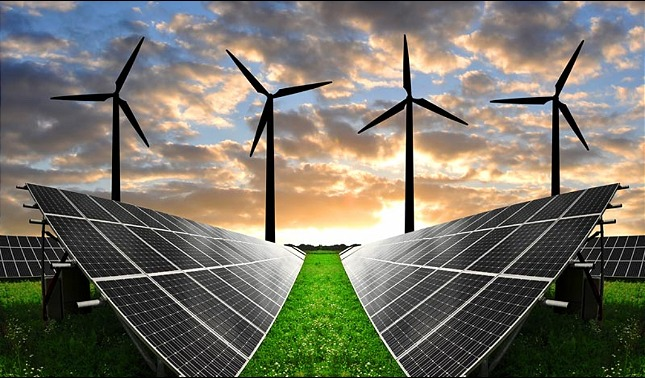 rceni - Energías limpias -Centroamérica- discute- hoja- de- ruta- para- crear -corredor-