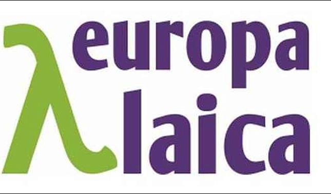 rceni - Europa laica - su- informe -sobre -iglesia -catolica- en- España- es- paraiso- fiscal -