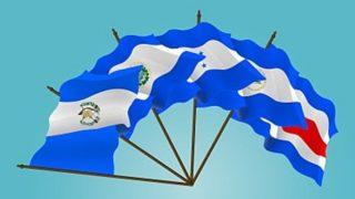 rceni - Independencia centroamericana - y -sus -celebraciones- 10- datos -interesantes-