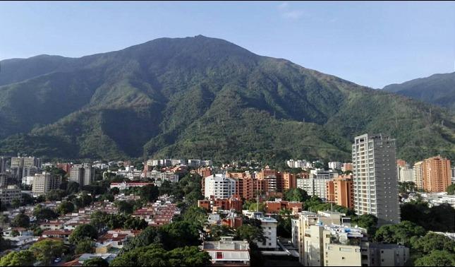rceni - Inmuebles en venezuela -sus -precios- han -caido-un- 75%- en- ultimos- 20- años-