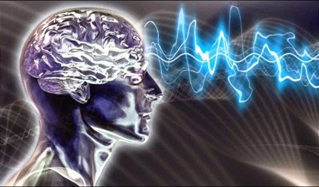 rceni - Interfaces neuronales - podrían -dar- poderes- telepáticos-