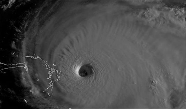 rceni - Islas Ábaco- Bahamas -El -catastrófico -Dorian- de- categoría -5- toca -tierra -