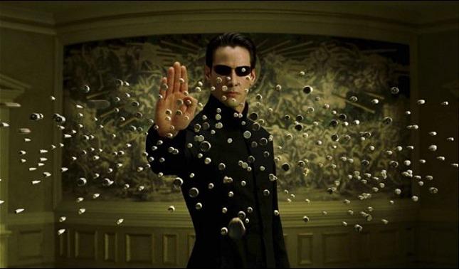 rceni - Keanu Reeves - un -ejemplo- a -seguir- más- allá -del -mito-en- las -redes- sociales-