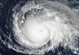rceni - Saffir-Simpson -la -escala -para -medir -la -intensidad- de -los- huracanes-