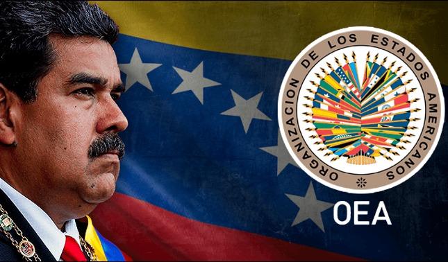 rceni - TIAR para Venezuela -despues- de- su- aprobacion-Que -
