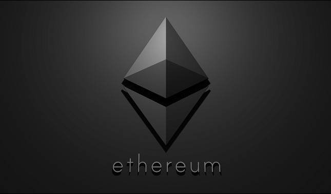 rceni - Actualización de Ethereum -superara- al -bitcoin- afirma- Vitalik -Buterin -