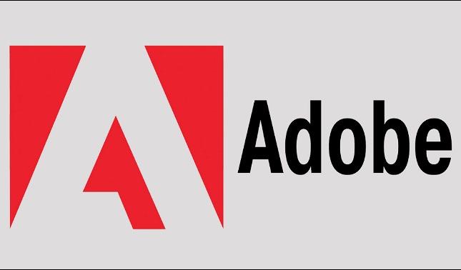 rceni - Adobe -cierra -sus -licencias- en- Venezuela -por -sanciones -de -Trump-