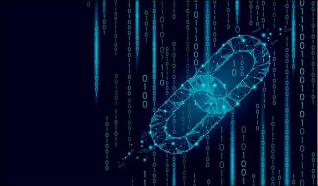rceni - Alianza LACChain -Costa- Rica- se -suma -para- desarrollo -de -blockchain-