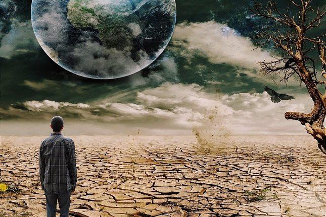 rceni - Ambientalistas -de- Centroamerica -buscan- solucion- al -cambio -climatico-