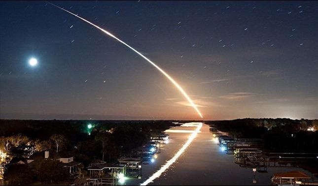 rceni - Asteroide 2003 yt1 -un -fragmento -de- el -sobrevoló- Japón- en- 2017-