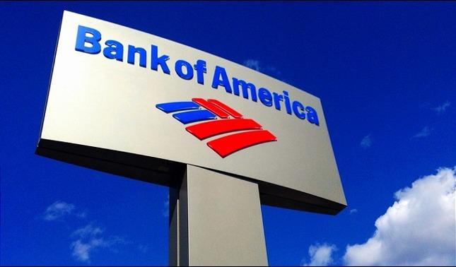 rceni - Bank of América -va- en -serio- con -blockchain- está- contratando -especialistas-