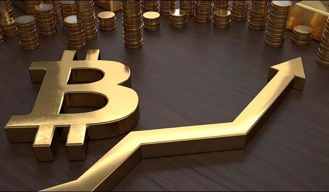 rceni - Bitcoin en 2020 - cuál- puede -ser- el- precio- analisis -tecnico-