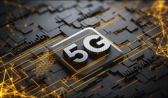 rceni -Claro - empresa - mexicana- desarrollará -tecnología- 5G -en -Panama -