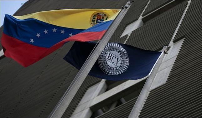 rceni - Créditos comerciales -seran -calculados- en -Venezuela- a- taza -de- dolar -