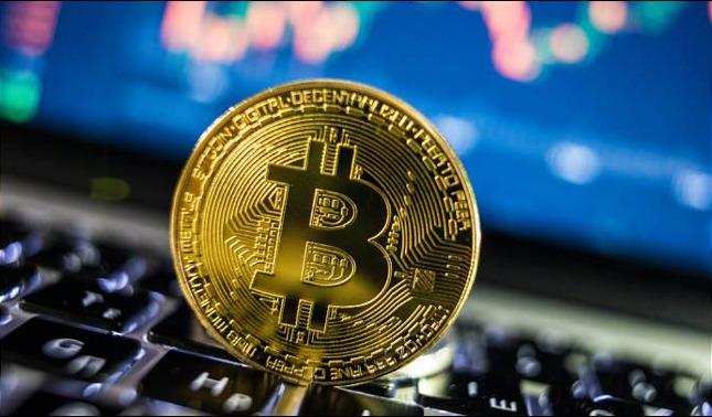 rceni - Doble gasto - en -el -sistema -del- minado- del -bitcoin- crean- una- solucion-