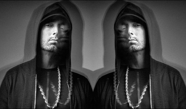 rceni - Eminem -interrogado -por- servicio- secreto -por- canción -amenazante- a -Trump-