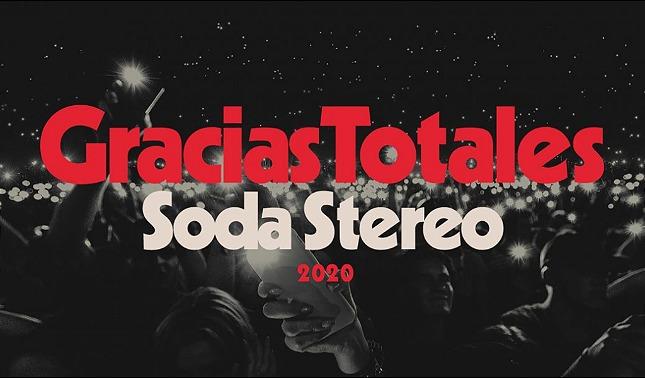 rceni - Gira Gracias Totales -es -anunciada -por -Soda- Stereo -en- homenaje -a- Cerati-