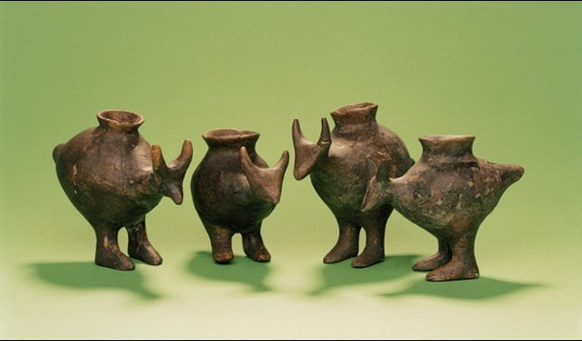 rceni - Los bebés - del- Neolítico -fueron -alimentados- con -leche- de- ovejas- o -cabras -
