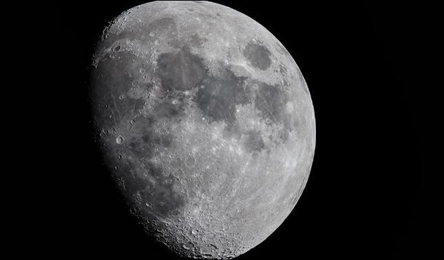 rceni - Misteriosa sustancia- en- lado- oculto -de- la- luna -es -captada-