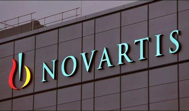 rceni - Novartis -niega -informacion- a- España -sobre -uno -de- sus -medicamentos-