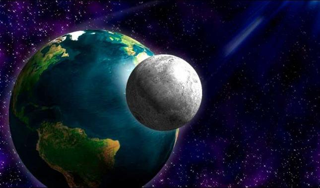 rceni - Oxígeno en la luna - el -polvo- lunar- lo- contiene- y -descubren -cómo- extraerlo-